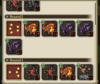 8-2-4 敵の弱点と配置2